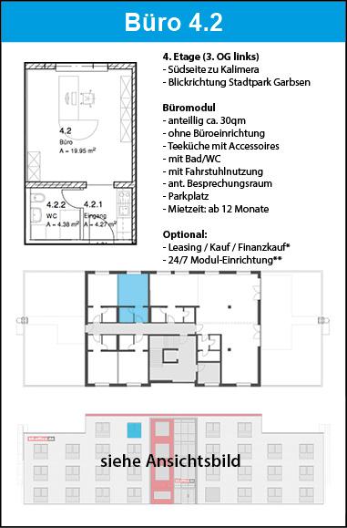 b6-office-buero-mieten-und-kaufen-3-obergeschoss-4-etage-4.2