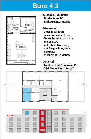 b6-office-buero-mieten-und-kaufen-3-obergeschoss-4-etage-4.3