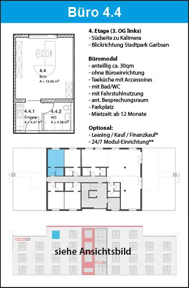 b6-office-buero-mieten-und-kaufen-3-obergeschoss-4-etage-4.4