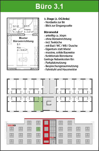 b6-office-buero-mieten-und-kaufen-erdgeschoss-1-etage-3.1-kaufen