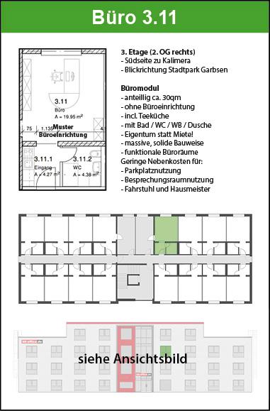b6-office-buero-mieten-und-kaufen-erdgeschoss-1-etage-3.11-kaufen