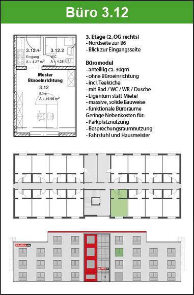 b6-office-buero-mieten-und-kaufen-erdgeschoss-1-etage-3.12-kaufen