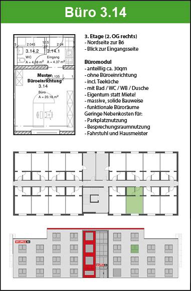 b6-office-buero-mieten-und-kaufen-erdgeschoss-1-etage-3.14-kaufen