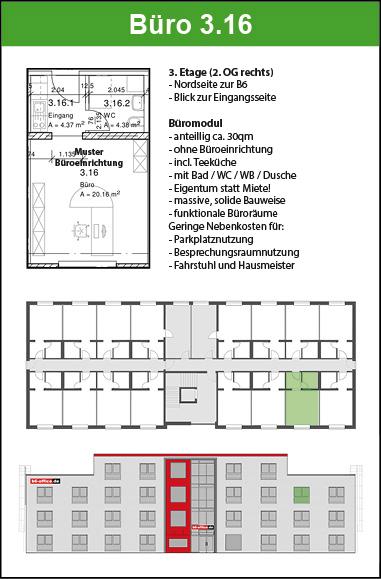 b6-office-buero-mieten-und-kaufen-erdgeschoss-1-etage-3.16-kaufen