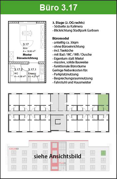 b6-office-buero-mieten-und-kaufen-erdgeschoss-1-etage-3.17-kaufen