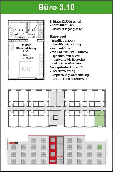 b6-office-buero-mieten-und-kaufen-erdgeschoss-1-etage-3.18-kaufen