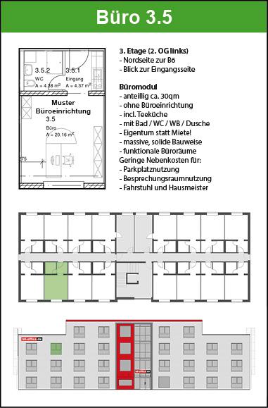 b6-office-buero-mieten-und-kaufen-erdgeschoss-1-etage-3.5-kaufen