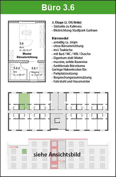 b6-office-buero-mieten-und-kaufen-erdgeschoss-1-etage-3.6-kaufen