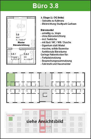 b6-office-buero-mieten-und-kaufen-erdgeschoss-1-etage-3.8-kaufen
