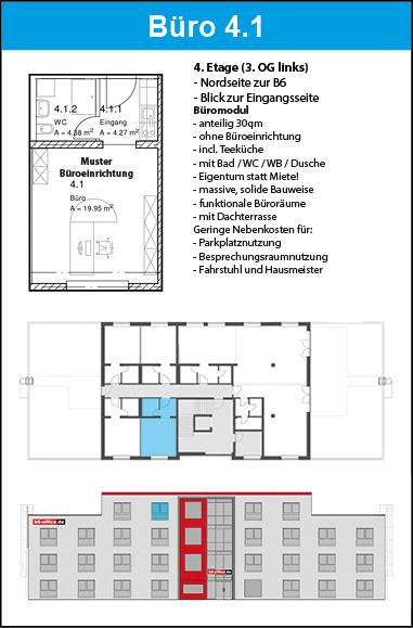 b6-office-buero-mieten-und-kaufen-erdgeschoss-1-etage-4.1-kaufen