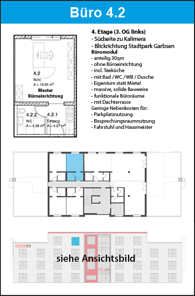 b6-office-buero-mieten-und-kaufen-erdgeschoss-1-etage-4.2-kaufen