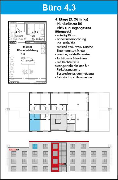 b6-office-buero-mieten-und-kaufen-erdgeschoss-1-etage-4.3-kaufen