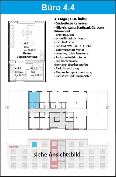 b6-office-buero-mieten-und-kaufen-erdgeschoss-1-etage-4.4-kaufen