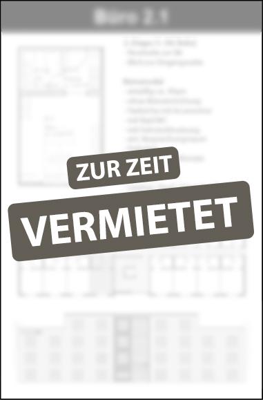 b6-office-buero-mieten-und-kaufen-garbsen-hannover-vermietet
