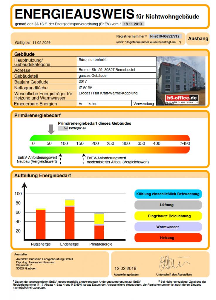 energieausweis-aushang-b6-office