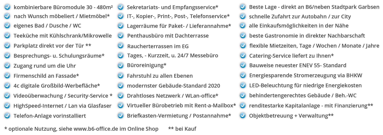 ausstattungs-und-serviceleistungen-b6-office-buero-kaufen-mieten