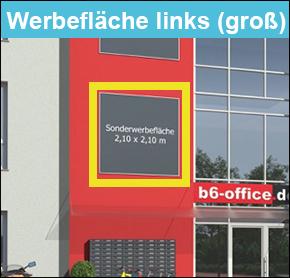 b6-office-Werbeflaeche-links-groß