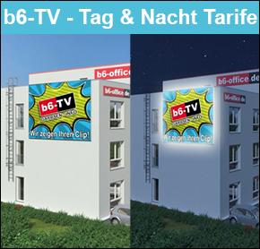 B6-TV-tag-und-nacht-tarife