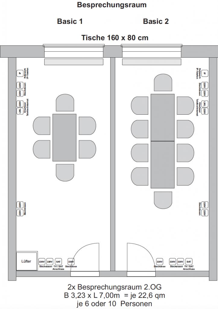 Besprechungsraum2OG-Einrichtungsbeispiele-1