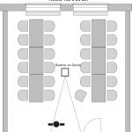 Konferenzraum1OG-Einrichtungsbeispiele-1