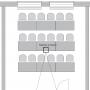 Konferenzraum1OG-Einrichtungsbeispiele-2