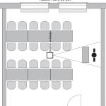 Konferenzraum1OG-Einrichtungsbeispiele-3