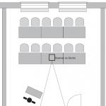 Konferenzraum1OG-Einrichtungsbeispiele-4