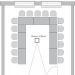 Konferenzraum1OG-Einrichtungsbeispiele-5