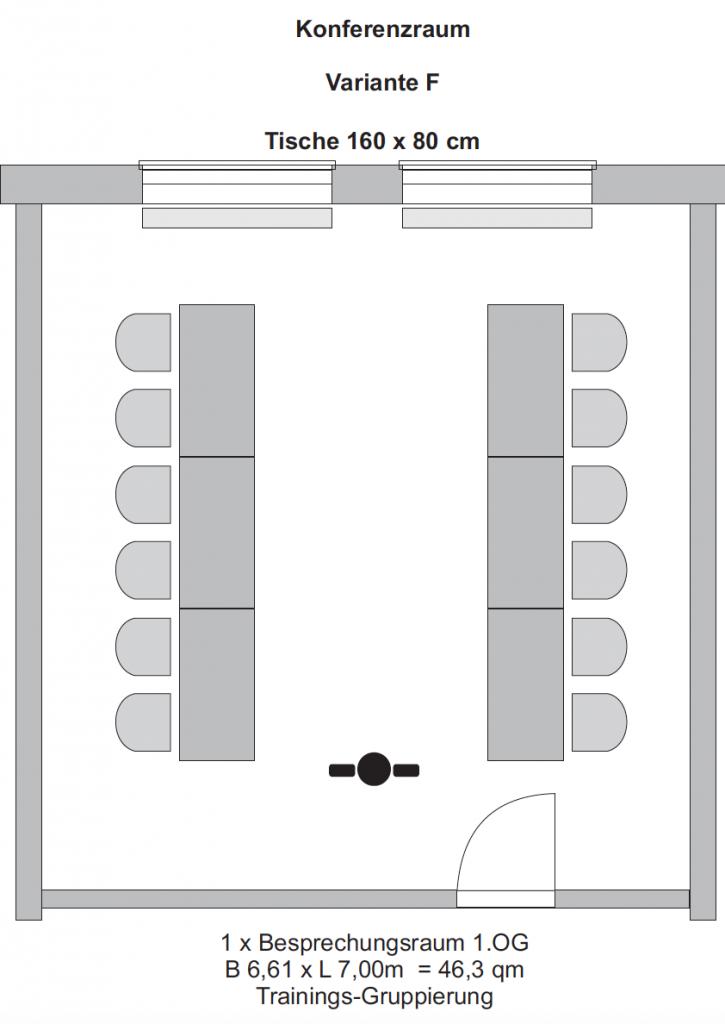 Konferenzraum1OG-Einrichtungsbeispiele-6