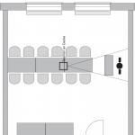 Konferenzraum1OG-Einrichtungsbeispiele-7