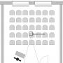 Konferenzraum1OG-Einrichtungsbeispiele-8