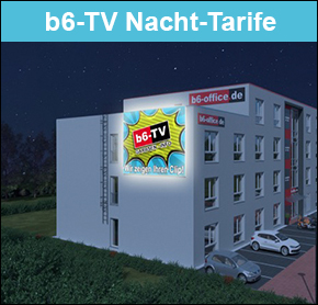 b6-office-B6-TV-Nacht-Tarife