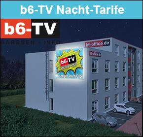 b6-office-B6-TV-Nacht-Tarife