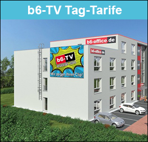 b6-office-B6-TV-Tag-Tarife