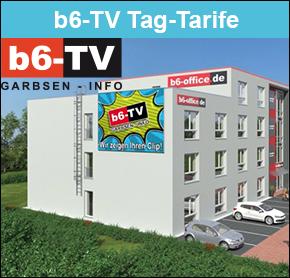 b6-office-B6-TV-Tag-Tarife