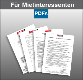 b6-office-Buero-mieten-und-kaufen-bueromoebel-mieten-und-kaufen-downloads-fuer-mietinteressenten-mietvertrag-agbs-stromlieferbedingungen