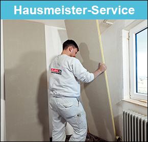 b6-office-HausmeisterService
