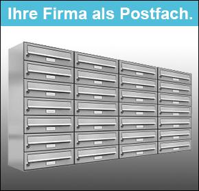 b6-office-Ihre-Firma-als-Postfach