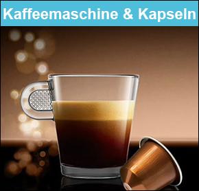 b6-office-Kaffeemaschine-und-Kapseln