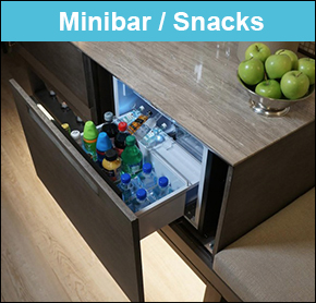 b6-office-MinibarSnacks