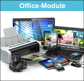 b6-office-OfficeModule