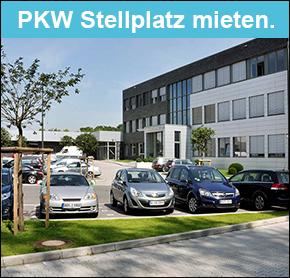 b6-office-PKW-Stellplatz-mieten
