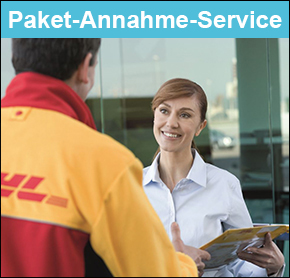 b6-office-Paket-Annahme-Service