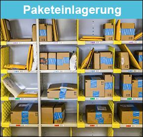 b6-office-Paketeinlagerung