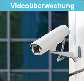 b6-office-Videoueberwachung