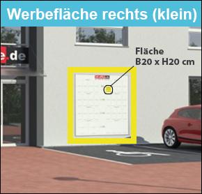 b6-office-Werbeflaeche-rechts-klein