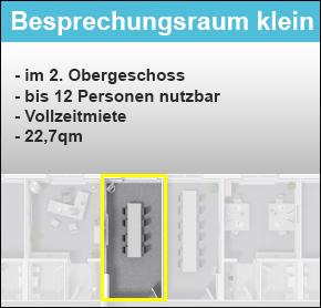 besprechungsraum-klein-b6-office-bueo-mieten-kaufen-garbsen-hannover