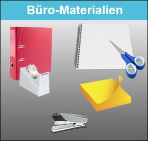 buero-materialien-b6-office-buero-mieten-kaufen-garbsen-hannover