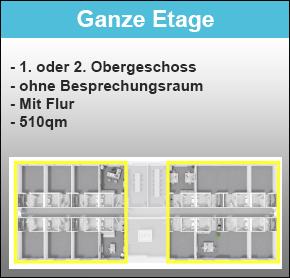 ganze-etage-b6-office-bueo-mieten-kaufen-garbsen-hannover