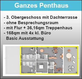 ganzes-penthaus-b6-office-bueo-mieten-kaufen-garbsen-hannover